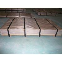 Z120 Pre Painted Galvanized Steel Coil , Galvanized Corrugated Steel Sheet