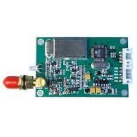 500mW 868MHz frequency RF Transceiver Module, Wireless Communication Module, VHF HR-1026