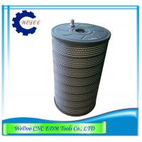 JW-40 EDM Water Filter For Mitsubish Wire Cut Machine EDM Filter With Nipple