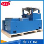 3- Axis Electrodynamic Vibration Testing Machine/ High Frequency Vibration Testing Equipment