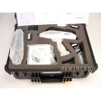Bruker S1 Turbo SDR Portable XRF Spectrometer