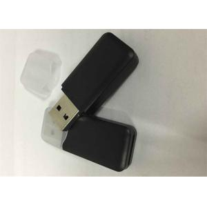 China Fast Speed Transfer Micro USB SD Card Reader , Plug And Play Cell Phone Card Reader on sale