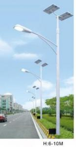China street light,solar street light,led street lights,led lights,solar garden light,lighting on sale