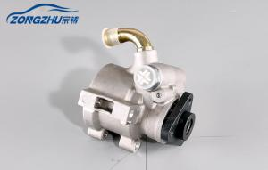 China Car Spare Parts Electric Power Steering Pump For VW Passat 1.8L 90-93 357422155G on sale