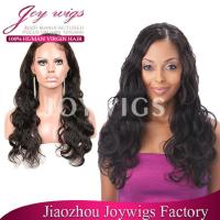 Hot sale reliable quality fast shipping european hair jewish wig kosher wigs