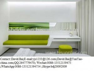China 100% Acrylic Solid Surface Sheet on sale