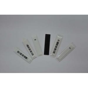 Custom Printing Barcode Labels