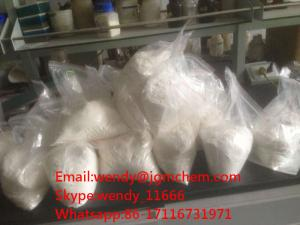 China High purity 5CAKB48, 5cakb48 research Chemical Powders 5CAKB48 top quality supplier (wendy@jgmchem.com) on sale