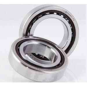 China 7908C A  7900 Series Ball Thrust Bearing Precision Ball Bearings OEM ODM on sale