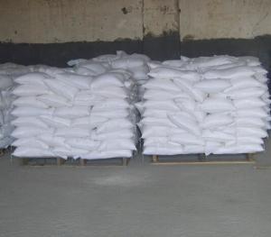 China Nitrate de baryum d'approvisionnement d'usine de la Chine pour des feux d'artifice, 99,3% nitrates de baryum de pureté/nitrate de baryum pour des feux d'artifice on sale