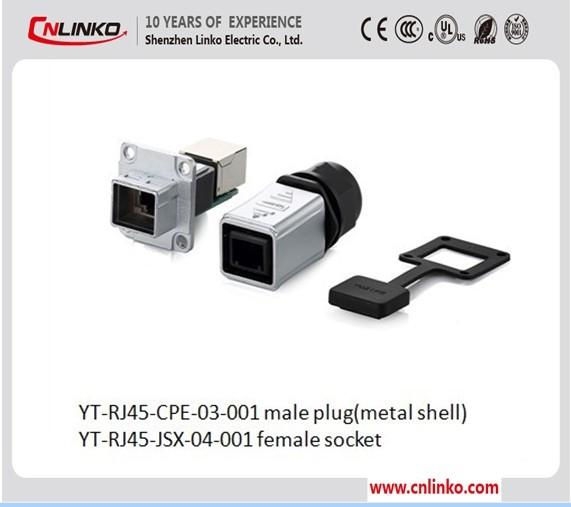 Superb Cat6 Utp Male Connector 8P8C Rj45 Connector Cat6 Rj45 Connector With Wiring Digital Resources Hutpapmognl