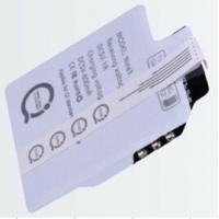 Model:Qi Wireless Charger Recevier for Note III