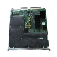 Hot Sale! Used Cisco WS-X6908-10GE-2T with High Quality& Inexpensive Price&90days waranty.