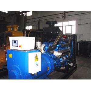 China 18kw à água 600kw refrigerou o gerador portátil barato silencioso do motor do deutz on sale