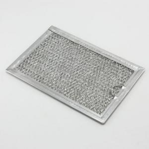 China Whirlpool Microwave Oven Range hood Grease Filter Replacement on sale