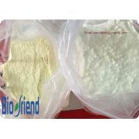 CAS151533-22-1 Calcium L-5-Methyltetrahydrofolate  98%  1kg/bag white crystalline powder Steroids steroidlab@chembj.com