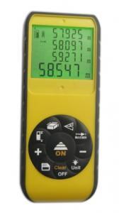 China Galaxyz  Laser Distance Meter GL 60 on sale