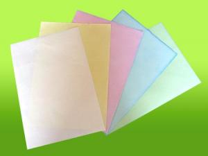 China carbonless paper on sale