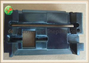 China 9980235394 NCR ATM Parts Card Throad / Upper 998-0235394 ATM Spare Parts supplier
