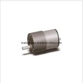 China DC Gear Motor (37ZFP3429-15441-90) on sale