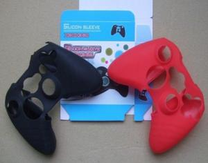 China for xbox 360 HDD,20G,120G,250G,game accessories on sale