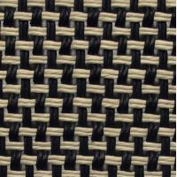 Original Marshall Cabinet Grill Cloth Salt and Pepper Weave grill cloth fabric DIY repair speaker