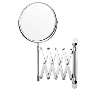 China Telescoping mirror on sale