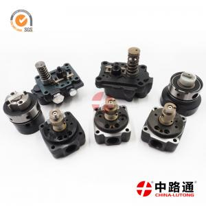China generator rotor head 7185-101L distributor rotor number high performance on sale