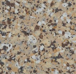 China Natural Granite Spray Paint For Countertops Stain Resistance Never Fade on sale