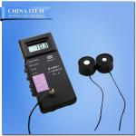 UV Radiation Dosimeter with 420 nm Probe Probe for UV-A Irradiance Measurement