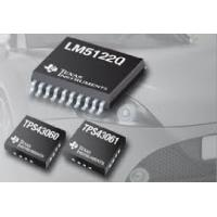 (IC)VCA824IDGST Texas Instruments - Icbond Electronics Limited