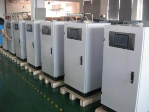 Data Center 3 Phase Online UPS 10KVA 40KVA 60KVA 100KVA
