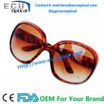 China 2014 fashion sweet years sunglasses women sex cute sunglasses china manufacturer wholesale
