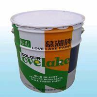 China Mold Release Agent (TL) on sale