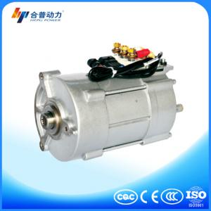 China Electric Motor 10kW on sale