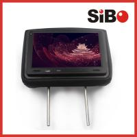 China Taxi Tablet with Content Management System on sale