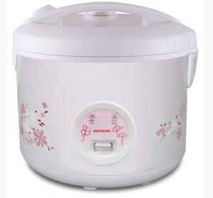 China 2015 the Most Popular Elegant Deluxe Rice Cooker on sale