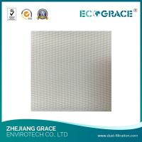 Sludge Dewatering Filter Belt Press Filter Cloth Filter Net Filtration Belt