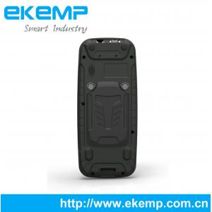 China Android Handheld PDA, Billing Machine M5 for Checkout on sale