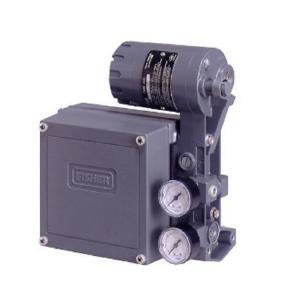 China valve positioner price of Fisher 3582I-75 3582I-77 fisher valve positioner for fisher valv on sale