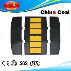 China Резиновые рему скорости DW-L12 on sale