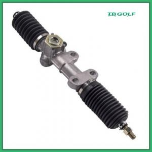 China Standard Club Car OEM Parts Max Peedingrods Steering Gear Box Assembly on sale