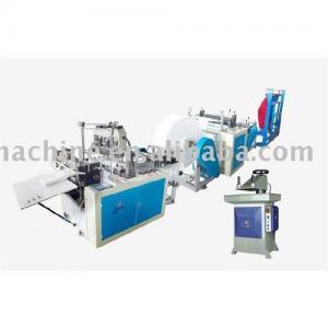 automatic non woven bag machine||1433970807,non woven bags making machine||1433970762,automatic non woven bag making machine||1433970748