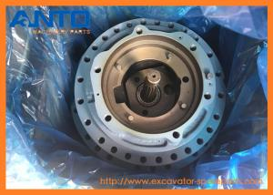 Quality VOE14528260 14528260 VOE14566401 14566401 Excavator Final Drive Used For Volvo EC360B EC330B Travel Gearbox for sale