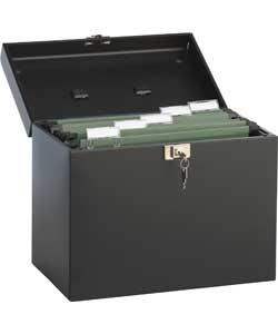 China cardboard produce boxes for stationery storage on sale