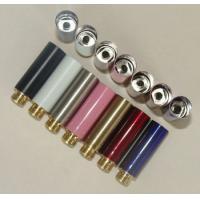 Mini Replacement E Cigarette Atomizer 510 Electronic Cigarette