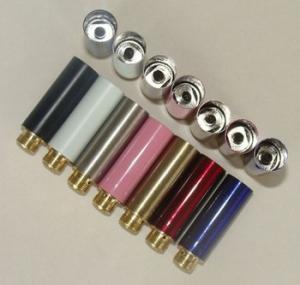China Mini E-Cigarette Replacement Atomizer 510 Electronic Cigarette on sale