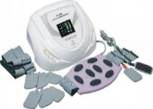 China 85 Watt Electro Stimulation Instrument Enhancing Breasts 50Hz - 60Hz on sale