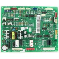PCB Assembly Manufacturing PCB Assembly Printed Circuit Board Assembly Suppliers