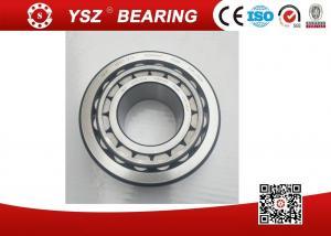 China Fitness Equipment Taper Roller 32313 J2/Q SKF Bearing Single Roller Bearing on sale